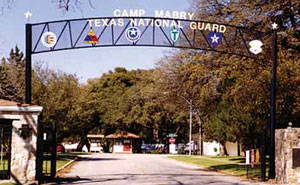 Picture of Camp Mabry