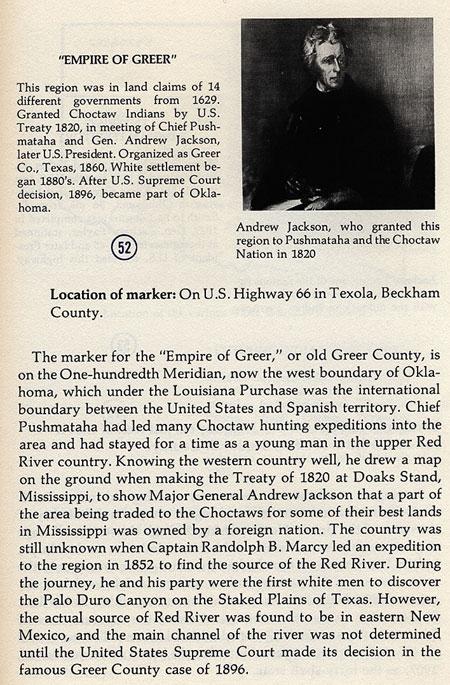 Andrew Jackson Picture