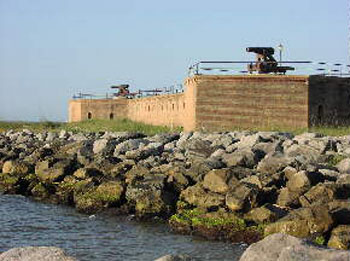 fort gaines dating site Fort gaines christian dating meet quality christian singles in fort gaines, georgia christian dating for free (cdff) is the #1 online christian service for meeting quality christian singles in fort gaines, georgia.