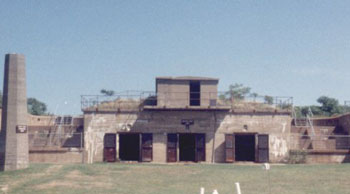 Picture of Fort Stark