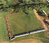 Picture of Fort Atkinson