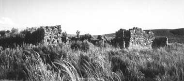 Picture of Fort La Clede