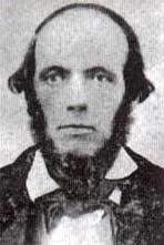 George Erath Picture