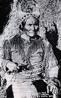 Geronimo Picture