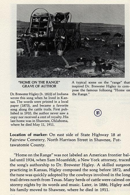 Range Picture