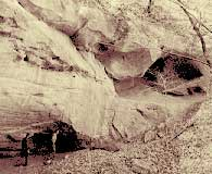 Picture of Indian Cave