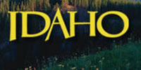 Idaho Tourism Events Calendar