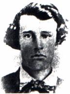Picture of J.J. Metcalf