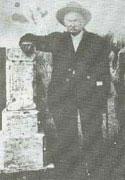 W. C. Uncle Billy Kutch