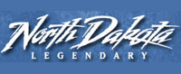 North Dakota Tourism Events Calendar