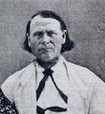 Picture of James Wilson Nichols