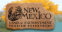 New Mexico Tourism Calendar of Events