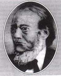 Picture of George Erath