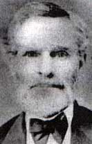 Orville Thomas Tyler Picture