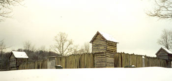 Prickett's Fort Picture