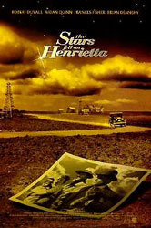 The Stars Fell On Henrietta Movie Poster