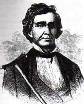 Major Robert McAlpin Williamson Picture