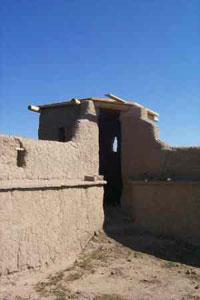 Picture of Fort Vasquez