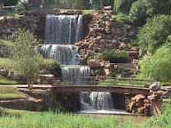 Wichita Falls Picture